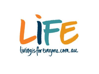 Links-LIFE