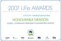 awards-2007-life