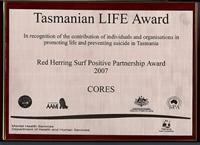 awards-tasmanian-life