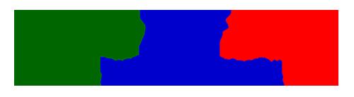 large-footer-logo