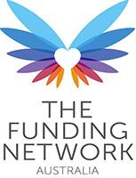 sponsors-fundingv2