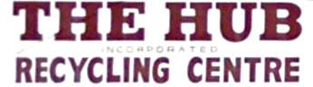 sponsors-hub-logov2