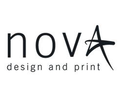 sponsors-nova
