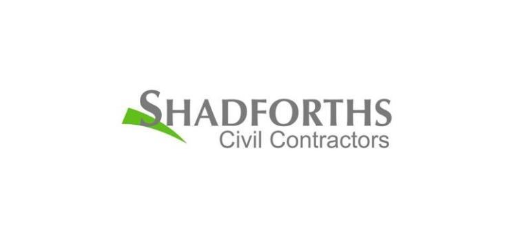 sponsors-shadforthsv2