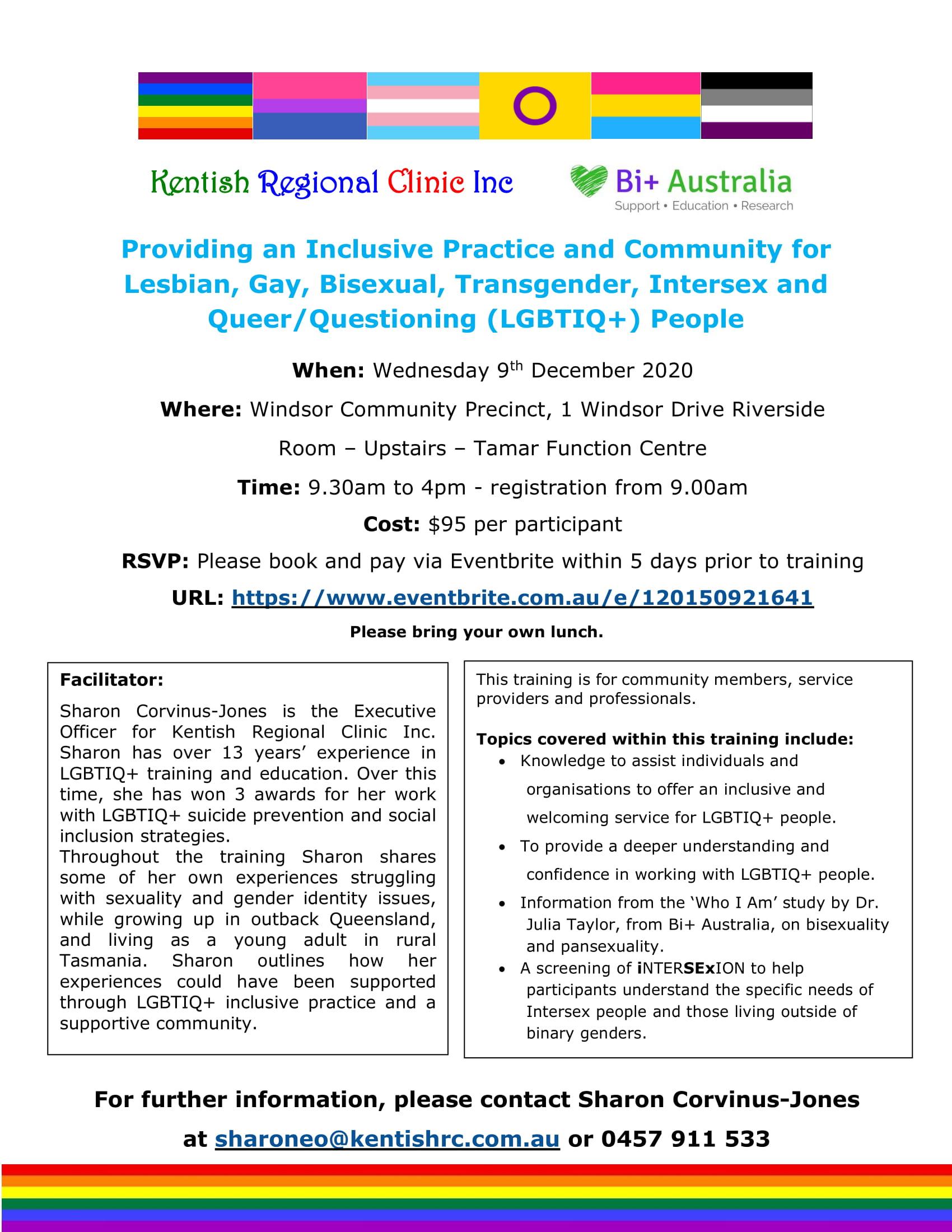 LGBTIQ training Riverside December 2020-1